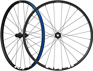 SHIMANO WH-MT500-29 Mountain Bicycle Wheelset - EWHMT500FERED9