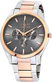 Joseph Abboud Men's Watch - JA3198S648-956