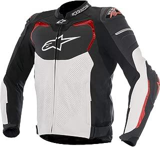 Alpinestars T Gp R Wp Jacket