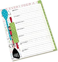 Lang Kitchen Rules Jumbo Weekly Planner by Susan Winget (1083064)
