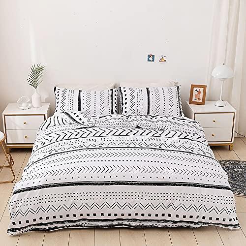 camas de matrimonio con cajones fabricante Feelyou