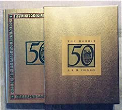 Best the hobbit 50th anniversary edition hardcover Reviews