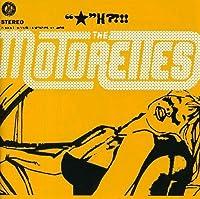 Motorettes