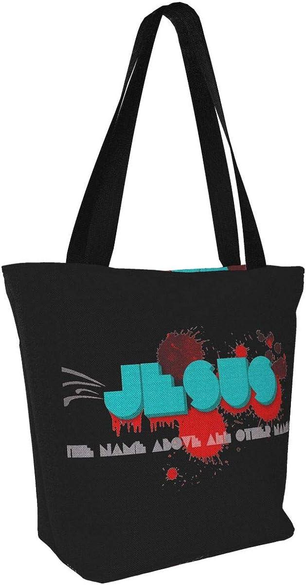 Keep Calm /& Do Stunts 1 Print Tote Bag Wedding Travel Shoulder Bag Handbag For Women