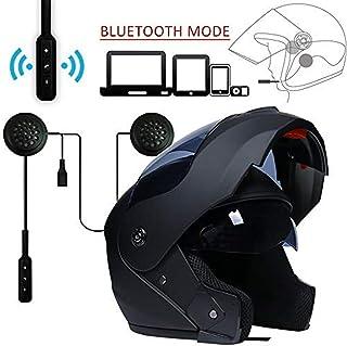 Amazonfr Casque Modulable Bluetooth
