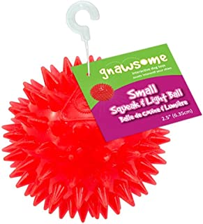 Best half ball toy Reviews