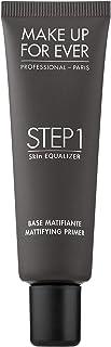 Make Up For Ever Step 1 Skin Equalizer 1 Mattifying Primer