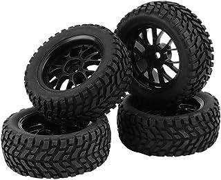 Amazon.es: ruedas coche rc 1 10