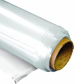polythene roll for greenhouse