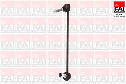 SS7740 FAI FRONT LINK ROD OE QUALITY