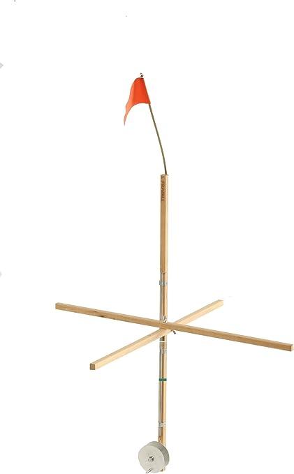 Frabill Stick Tip-Up