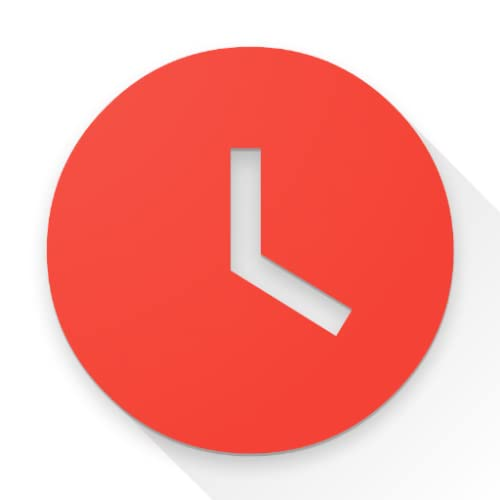 Pomodoro Smart Timer - A Productivity Timer App
