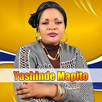 Yashinde Mapito