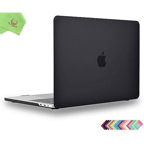 brand new 6be62 8d68e MacBook Pro 13-inch Case: Amazon.co.uk