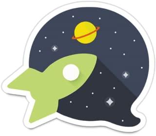 galaxy chat room