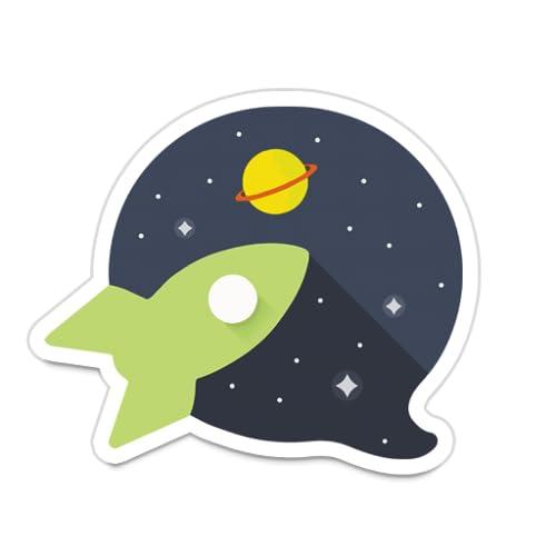 Galaxy - Chat & Play