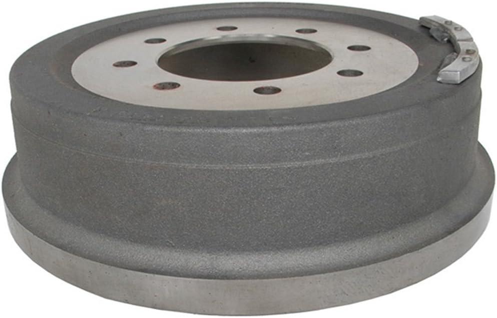 Max 56% OFF Raybestos 1345R Professional 35% OFF Grade Brake Drum