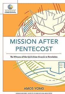 Best church of pentecost usa Reviews