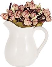 نباتات صناعية من ايست لايدي