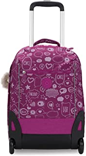 Kipling Sari Luggage Statement