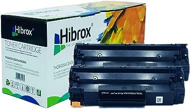 Mejor Hp Laserjet P1005 Printer Driver de 2020 - Mejor valorados y revisados