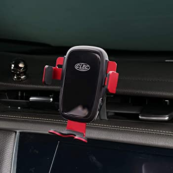 Absolute USA BLS6803-5600 Compatible with 2005-2012 Ford F-250//350//450//550 OEM Speaker Upgrade