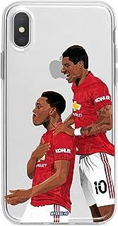 Amazon.fr : Manchester United - Coques, housses et étuis ...