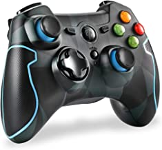 gamepad pc ps3