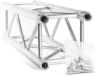 lighting truss dimensions
