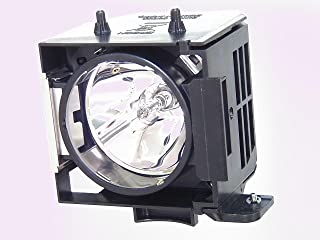 Lamp Module for The Powerlite 6100I