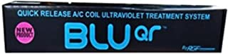 RGF BLU-QR2 UV Stick Lite Cleans HVAC Coils