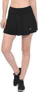 Women's Golf Skirts Tennis Athletic Skorts Lightweight UPF 50+ Side Pockets