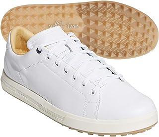adidas Men's Adipure Sp 2 Golf Shoe