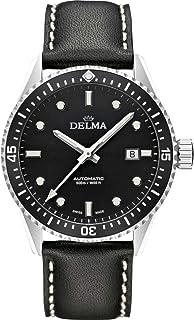 DELMA - Reloj Delma Uomo 41601.706.6.031