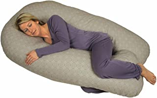 Best leachco snoogle cover Reviews