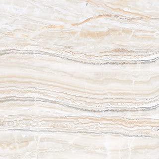 Vitrified Ceramic 1200 X 600 (2 X 4 Sq Feet) Floor Tiles - Pack of 5 Box