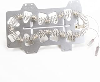 35001247 Whirlpool Dryer Heating Element for Samsung DC47-00019A