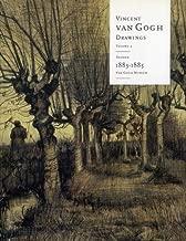 Vincent van Gogh Drawings: Nuenen 1883-85 Volume 2: Volume 2: Nuenen 1883 85