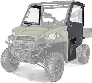 polaris ranger 900 doors