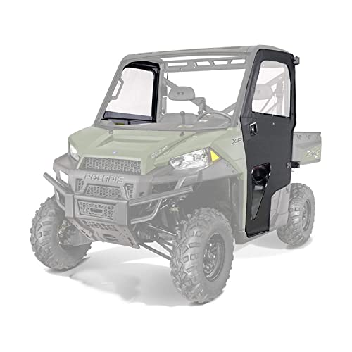 Polaris Ranger Doors: Amazon com