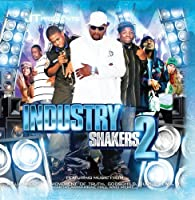 Industry Shakers II