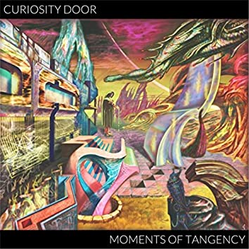 Moments of Tangency