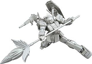 Looking Hg Gundam
