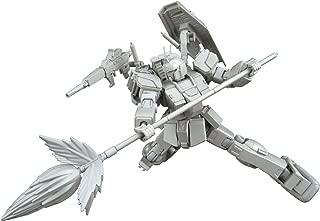 Bandai Hobby RX-79[GS] Ground Type-S Ver. Gundam Bandai HG Thunderbolt Hobby Figure