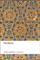 The Koran (Oxford World's Classics (Paperback))