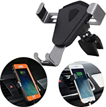 iphone car mount for otterbox defender case