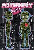 Astroboy : La Serie Completa DVD Boxset (En Espanol)