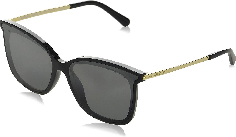 online shop Eyeglasses Michael Oklahoma City Mall Kors MK 2079 U Black 140 61 17 333282