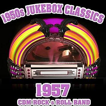 1950s Jukebox Classics-1957