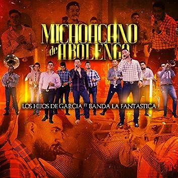 Michoacano De Abolengo